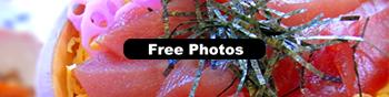 free-photo.jpg