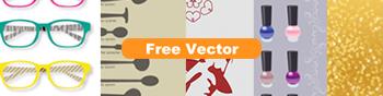 free-vector.jpg